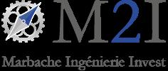 Cabinet M2I, Conseil gestion de patrimoine, ingénierie patrimoniale, défiscalisation, placement financiers